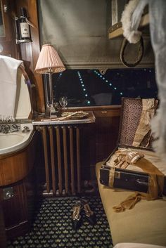 The Orient Express By Train, Train Car, Train Travel, Orient Express, Locomotive, L Orient, Ticket To Ride, Trains, Ways To Travel