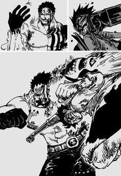 Coque iPhone One piece One Piece Anime, One Piece Comic, One Piece Fanart, One Piece Luffy, Manga Art, Anime Art, Comic Manga, One Piece Pictures, Sarada Uchiha