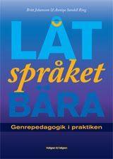 Anna Kaya bloggar om nyanlända elever, svenska som andraspråk och flerspråkiga elevers lärande.