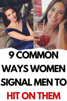How To Approach Women, Flirty Questions, Bad Relationship, Flirting Texts, Meet Singles, Married Woman, Men Style Tips, Single Women, Older Women