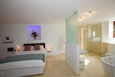Cairns House Holiday Home, Kelso | Crabtree & Crabtree
