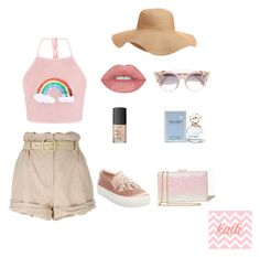"""""""Untitled #90"""" by kadi123 ❤ liked on Polyvore featuring art"""