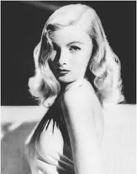 Channeling Veronica Lake : wedding atlanta hair makeup H - The best Veronica Lake Images, Pictures, Photos, Icons and Wallpapers on RavePad! Veronica Lake, 1940s Hairstyles, Popular Hairstyles, Old Hollywood Glamour, Classic Hollywood, Hollywood Style, Hollywood Icons, Vintage Glamour, Vintage Hollywood