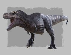 Jurassic World Dinosaurs, Jurassic Park World, Godzilla Wallpaper, Dinosaur Silhouette, Iron Man Wallpaper, Beast Creature, Extinct Animals, Dinosaur Art, Prehistoric Creatures
