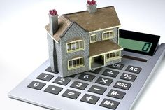 Determine your mortgage payments:#CanadianMortgageCalculators