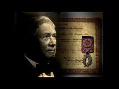 ประวัติ พระเจนดุริยางค์ ผู้วางรากฐานดุริยางคศิลป์ของไทย () - พระเจนดุริยางค์ หรือ ปิติ วาทยะกร เป็นบุคคลสำคัญสำหรับวงการดนตรีของประเทศไทย ท่านทรงเป็นบุคคลสำคัญในการบันท