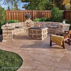 72 rumblestone series ideas in 2021 hardscape backyard on simple effective and easy diy shelves decorations ideas the way of appearance of any space id=73184