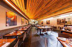 David Burke Kitchen-Interior-2.jpg (5616×3744) | New York | Pinterest