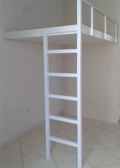 Learn about kids twin loft bed. Check the webpage to learn more. Small Room Bedroom, Bedroom Loft, Home Bedroom, Kids Bedroom, Bedrooms, Bunk Bed Wall, Bunk Beds Boys, Loft Beds, Mini Loft