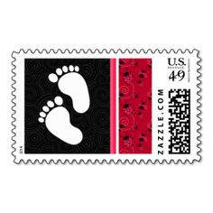 >>>Cheap Price Guarantee          Elegant Pink & Black Ladybug Postage           Elegant Pink & Black Ladybug Postage today price drop and special promotion. Get The best buyHow to          Elegant Pink & Black Ladybug Postage Review from Associated Store with this Deal...Cleck Hot Deals >>> http://www.zazzle.com/elegant_pink_black_ladybug_postage-172661043489587917?rf=238627982471231924&zbar=1&tc=terrest