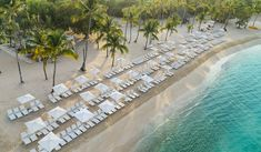 From Punta Cana to Puerta Plata, the Dominican is full of romantic honeymoon destinations. Start planning your Dominican Republic honeymoon. Romantic Honeymoon Destinations, Destination Wedding Locations, Romantic Vacations, Romantic Travel, Travel Destinations, Dominican Republic Honeymoon, Punta Cana Wedding, Honeymoon Planning, Italy Vacation