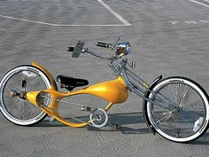 Image detail for -The one and only lowrider bike guide on BMX-Forum.
