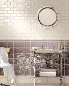 Fliesen Kacheln Mosaik Aus Grün Und Türkis Ein Designerstück - Fliesen bad oeynhausen