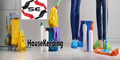 Housekeeping services Bihar | Shubham Enterprises  Shubham Enterprises offers clean working environment. Our commercial office cleaning services include moping, dusting, mechanized cleaning, washroom cleaning etc. We stand dedicated to maintain highest quality of integrity, transparency and professionalism in all aspects of our business. For more information about housekeeping services Bihar, please visit www.shubhamenterprises.com or 8527499708.