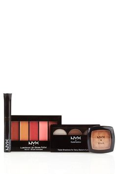$15.50 NYX Cosmetics is 50-75%off!!! @HauteLook right now - check it out!  http://www.hautelook.com/index/index/mk/invite/title/NYX/event_id/21665/event_code/21665nyxwb/inv_code/JPozo629?sid=99992 via @hautelook