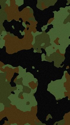 Army Camo, Army & Navy, Hd Wallpaper Android, Wallpapers, Paint Schemes, Warfare, History, Instagram, Prints