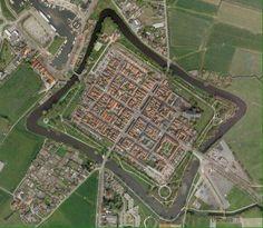 Elburg,  Nederland