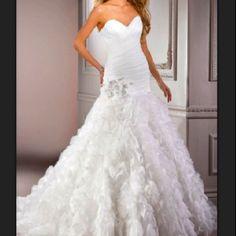 x.dress