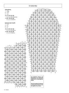 Мобильный LiveInternet ЛИЛОВЫЙ АЖУРНЫЙ ДЖЕМПЕР | Ирина-ажур - Дневник Ирина-ажур |