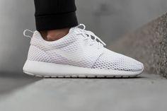 huge discount 95f34 f8aa5 Peakok Heraches Adidas Women s Shoes - amzn.to 2hIDmJZ Nike Schuhe Outlet,  Nike