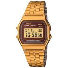 78e93563358 Relógio Feminino Casio