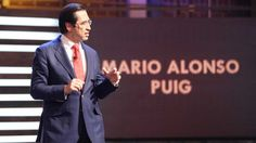 """M """"Si cambias tu mente, cambias tu vida"""", por Mario Alonso Puig"""