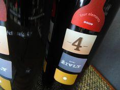 Novinky už v predaji - www.vinopredaj.sk  #karpatskaperla #fourelements #styrizivly #veltlinskezelene #muskatmoravsky #kryo #irsaioliver #jagnet #varieto #alibernet #vino #wine #wein