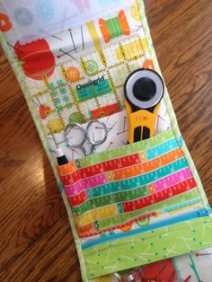 Sew Lux Fabric and Gifts Blog: All Sewn Up Kits