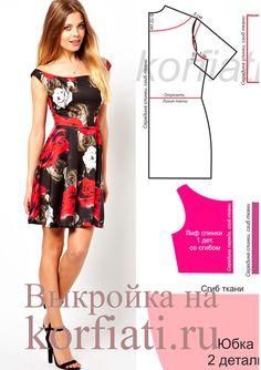 vestido floreado                                                                                                                                                      Más