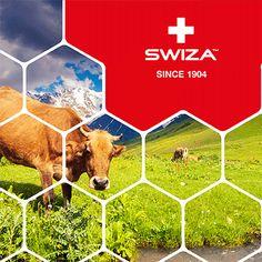 Check out the collection on www.swiza.com ! #SWIZA #swiza1904 #SWIZAknife #swissknife #adventure #swissmade #adventure #cantondujura #jura #knife #madeinjura