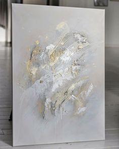 Acrylic Painting Inspiration, Canvas Crafts, Acrylic Art, Resin Art, Art Inspo, Pop Art, Abstract Art, Art Prints, Drawings