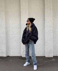 Mode Outfits, Retro Outfits, Cute Casual Outfits, Vintage Outfits, Casual Chic, Summer Outfits, Urban Style Outfits, Simple Edgy Outfits, Outfits For Men