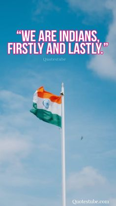 Indian Flag Quotes, 26 January Quotes, Indian Flag Wallpaper, Good Morning Beautiful Flowers, Betrayal Quotes, Patriotic Quotes, Republic Day India, Pokemon, Krishna Statue