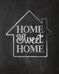 LostBumblebee: Home Sweet Home *freebie*