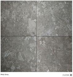Mely Grey Limestone