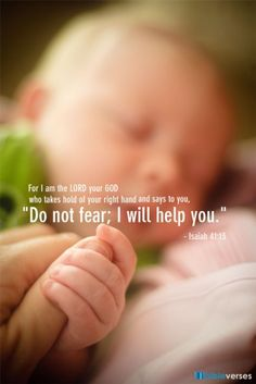 Google Image Result for http://ibibleverses.christianpost.com/wp-content/uploads/2012/05/donotfear-334x500.jpg