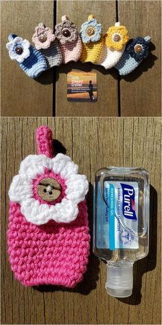 Crochet Applique Patterns Free, Free Crochet Bag, Crochet Mask, Crochet Cozy, Crochet Faces, Crochet Quilt, Doily Patterns, Crochet Crafts, Crochet Projects