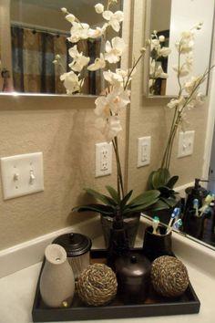 Dekoration Badezimmer unglaubliche badezimmer deko ideen badezimmer gestalten