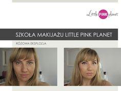 www.littlepinkplanet.com