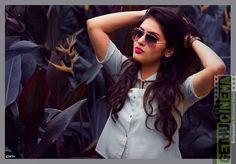 Gayathri Suresh (1) All Indian Actress, Indian Actress Gallery, Most Beautiful Indian Actress, Indian Actresses, Girl Photo Poses, Girl Photos, Indian Wedding Photography, Photography Couples, Indian Girl Bikini