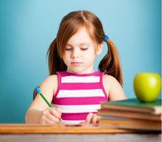 Проблемы, скоторыми сталкиваются одаренные дети