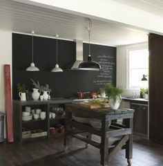 Die 62 Besten Bilder Von Kitchen Kitchens Interior Design Kitchen
