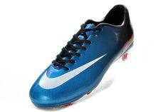 Nike Mercurial 2013 cheap sale