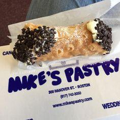 Boston: Where to eat! #boston #massachusetts  #sightseeing #usa #travel #unitedstates #food #eat #foodie #unitedstatesofamerica #america #canolli #frenchquarter