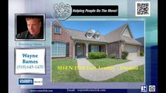 http://ift.tt/299qWL3 Make your appointment with Wayne Barnes at (918) 645-1470  Homes for sale in 74055. Be sure to subscribe to my YouTube channel at https://www.youtube.com/playlist?list=PL461OuIuKCxHQsl5wuC8DGfIkI51LHDvc Watch the tour video for this home at http://ift.tt/29adiDM Make the effort to look inside this home. This is a well maintained home in excellent condition. The tall windows in the family room will give you lots of cheery sunlight. This is a split bedroom plan so the…