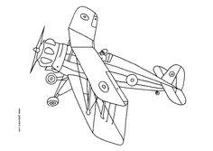 Coloriage Avion Cargo.31 Amazing Planes Images Planes Aircraft Airplanes