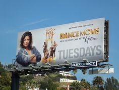 DANCE MOMS; best bulliten board ever!!!!!!!!!!!!!!!
