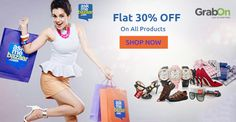 Diwali Bonanza At #AskmeBazaar. Get Flat 30% Off On All Products -  http://www.grabon.in/askmebazaar-coupons/ #SaveOnGrabOn