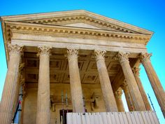 The 61 best architecture reference images on pinterest ryse son of