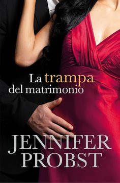 Buscándote a ti - Jennifer Probst en libros Jennifer Probst, Books To Read, My Books, Aesthetic Gif, Antique Books, Book Cover Design, Girlfriends, Marriage, Reading